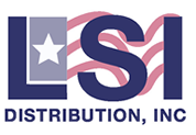 LSI Distribution